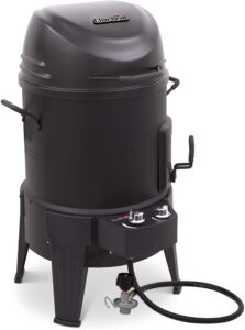 Char-Broil Big Easy TRU Infrared Smoker