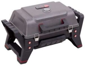 Char-Broil Grill2Go X200 Propane Gas Grill