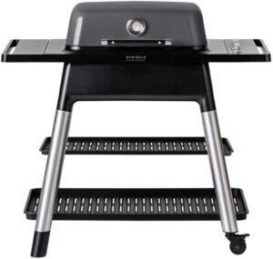 Everdure Furnace 52-Inch Propane Gas Grill