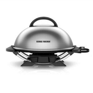 GFO240S 15-Serving Electric Grill