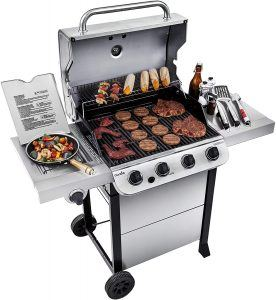 Char-Broil Performance Grill