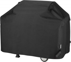Unicook Heavy Duty Waterproof Cover